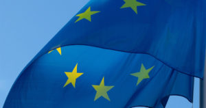 Smart lanceert Europese enquête