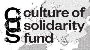 Soutien d'initiatives culturelles originales