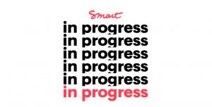 Échanger sur les thématiques Smart In Progress dans les prochains jours…