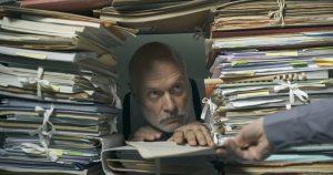 GO ! Le traitement des contrats de travail en période de confinement : le document de synthèse