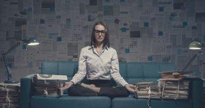 GO ! Le traitement des contrats de travail en période de confinement : Formateurs Associés et Productions Associées (BE)