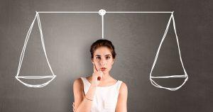 Smart in Progress – Projet des recommandations «Penser et agir pour l'égalité»