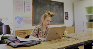 Atelier en ligne – «Tout savoir sur le sociétariat»
