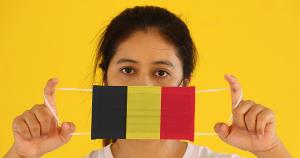 Nouvelles restrictions sanitaires | Belgique