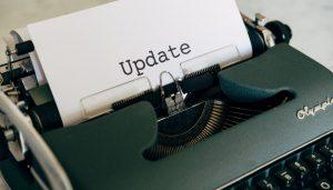 Chômagetemporaire:nouvelles dispositions à partir du 1er septembre| Belgique