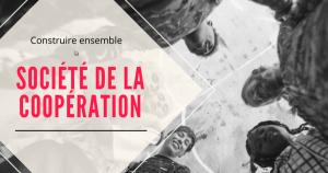 La société de la coopération: Posez vos questions à Bernard Friot