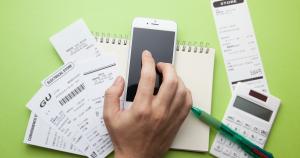BE- Notes de frais : Conseils et check-list