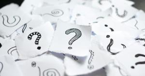 Le conseil d'administration en cinq questions