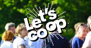 Retour sur Let's coop 2021