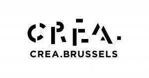 CREA.BRUSSELS : un appel à projet pour le secteur culturel et créatif bruxellois